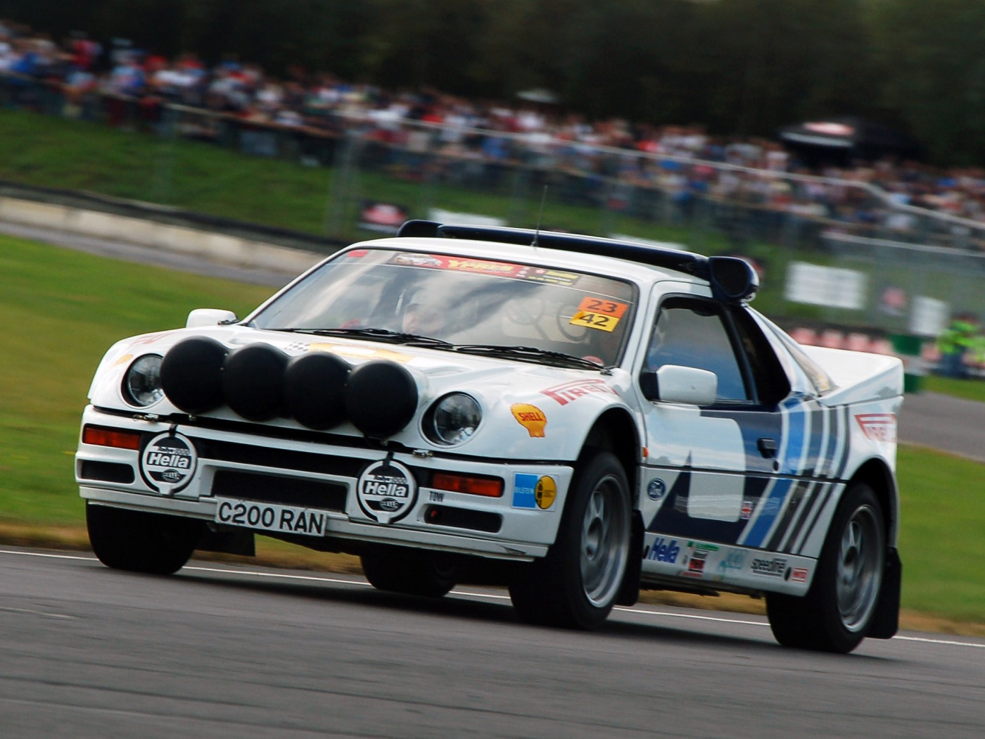 fiat 500 abarth rally car with Group B Rally Cars Are Old School And Awesome on Index2 together with Abarth 127 Concept E Fiat 127 Concept By David Obendorfer also 2018 Fiat Panda moreover Collectible Classic 1968 1985 Fiat 124 Spider additionally Grande punto abarth 01.