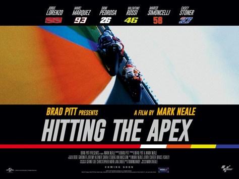 HittingTheApex