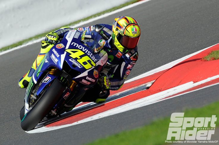 motogp-rossi-six-races-left