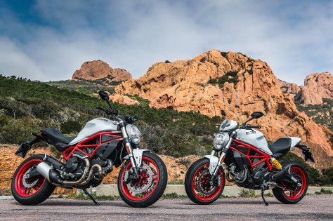 Ducati-Monster-797-12-of-34