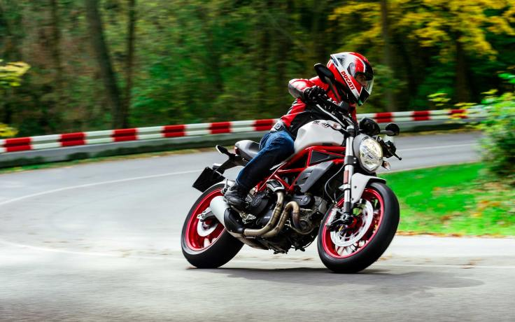 ducati-monster-797-india-images-2