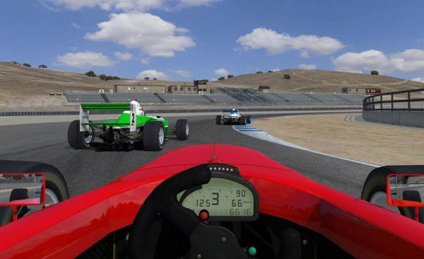 iracingcom-racing-simulator-photo-245396-s-original