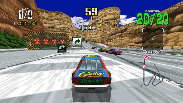 sega_daytona_usa_screenshot_47707